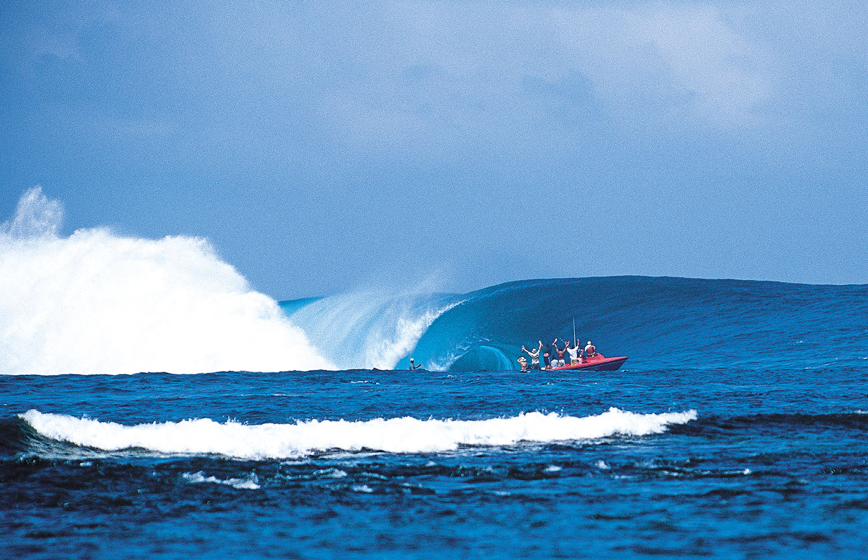 Laird Tahiti 2000 05 foto Sean Davey