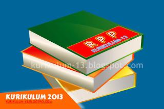 File Pendidikan Download RPP PAI SMP Kelas 7 Kurikulum 2013 Revisi 2017