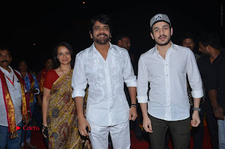 Om Namo Venkatesaya Telugu Movie Audio Launch Event Stills  0238.JPG