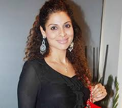 Tanaaz Irani Family Husband Son Daughter Father Mother Age Height Biography Profile Wedding Photos
