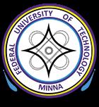 FUTMINNA 2018/2019 Postgraduate Studies Admission Form Out