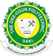 The Oke-Ogun Poly Saki (TOPS) Post-UTME / Admission Screening Announced – 2018/2019