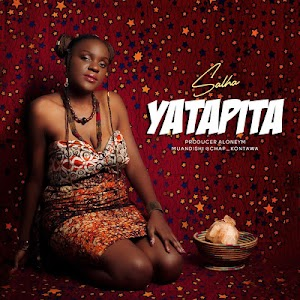 Download Audio | Salha - Yatapita