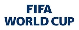 فيفا يطلب من الجماهير التصويت لأفضل فريق فى تاريخ كأس العالم