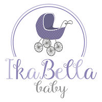 https://www.facebook.com/ikabellababy/?ref=ts&fref=ts