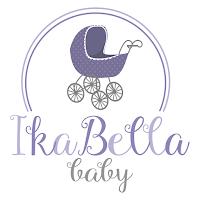 https://www.facebook.com/ikabellababy/?ref=ts&fref=ts