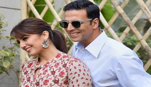 Akshay-did-not-think-of-himself-in-fron-overlooked-Huma