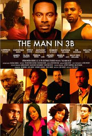 The Man in 3B (2015)
