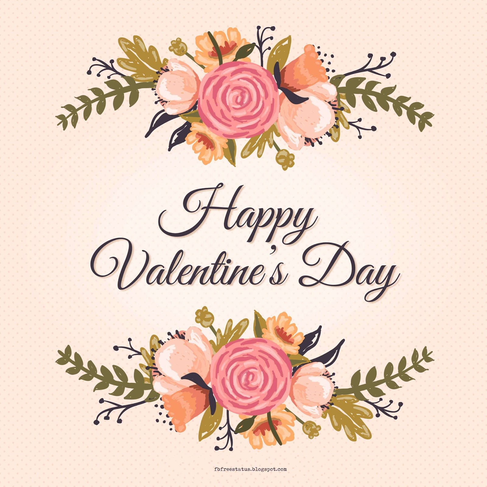 valentines day pictures cards download free