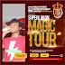 Superlakon Magic Tour