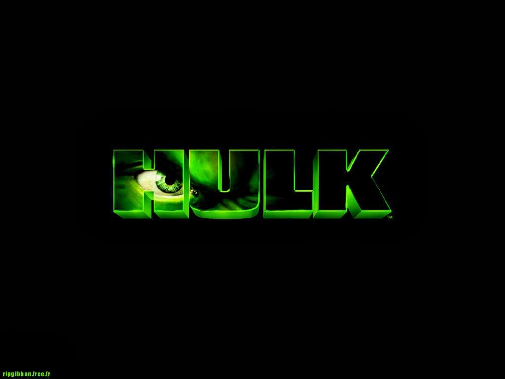 Hulk Sign. - Oh My Fiesta! for Geeks