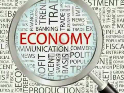 Perkembangan Ekonomi Indonesia Masa Demokrasi Terpimpin Perkembangan Ekonomi Indonesia Masa Demokrasi Terpimpin