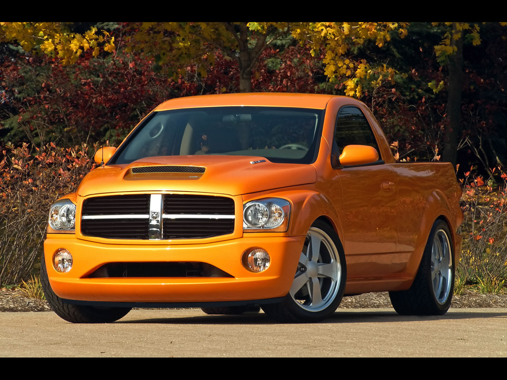 dodge durango 2006 owners manual welcome to our site what are you going to download is already provided here as you know that we have the manual book  [ 1024 x 768 Pixel ]