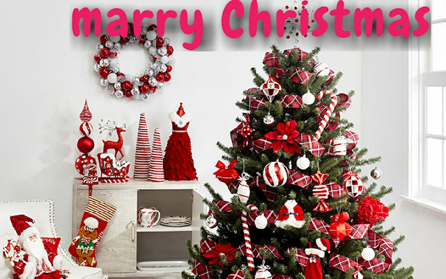 How-to-decorate-christmas-tree-2019