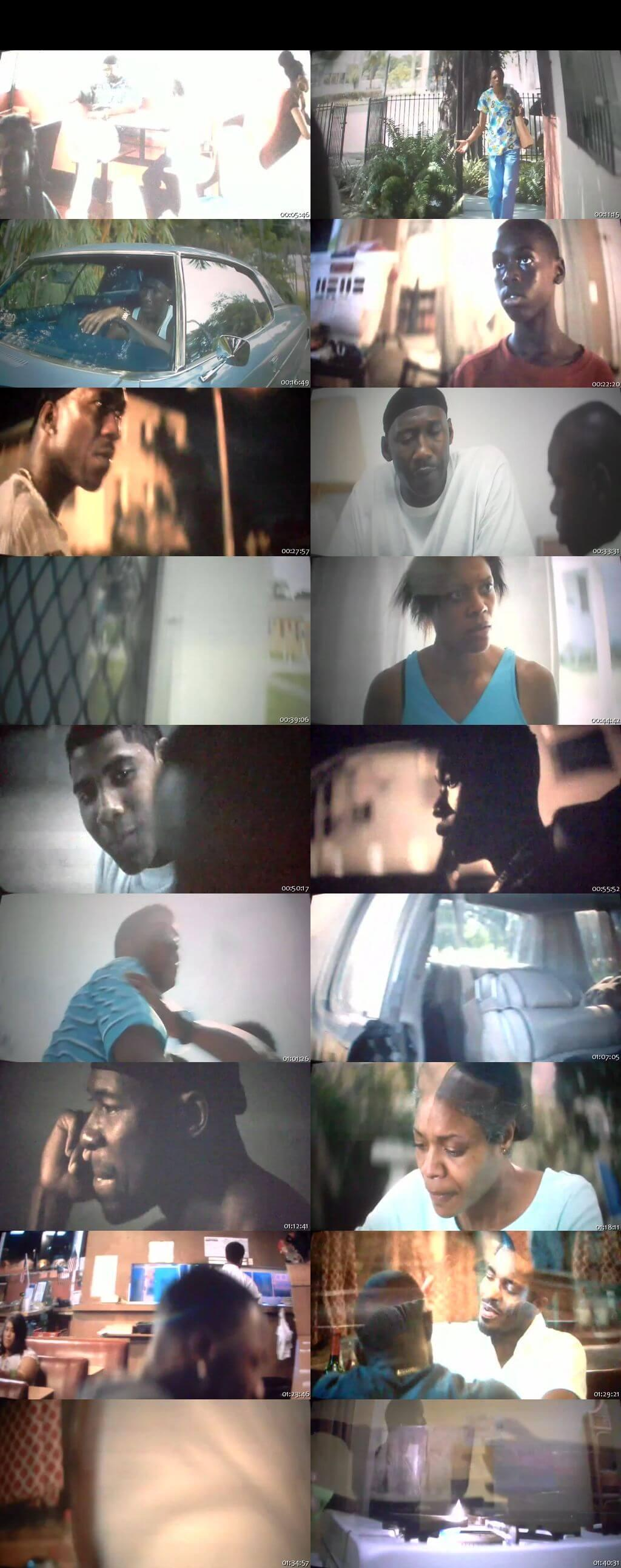 Screenshot Of Watch Online Moonlight (2016) Full Movie Download Free HDCam HQ