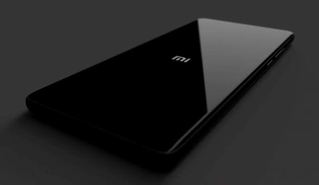 Xiaomi to launch its Pocophone F1 India including other markets.