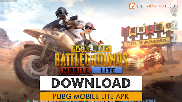 download-pubg-mobile-lite-apk-01, download-game, pubg, pubg-mobile-lite