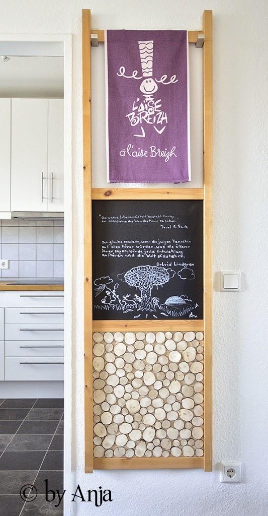 ando s nice cosy corner regal seitenteil deko tafel. Black Bedroom Furniture Sets. Home Design Ideas