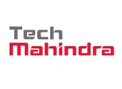 Tech Mahindra Walk in Interview 2019 International Voice Technical Support Jobs