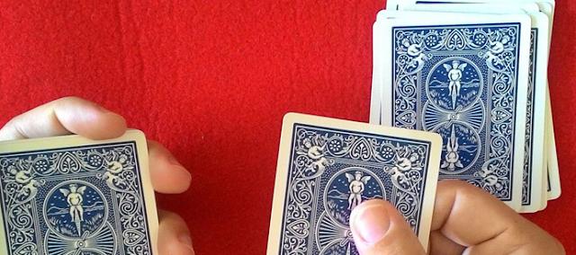 Wajib Dipilih Nih Situs Poker Terpercaya QQ-musim.co