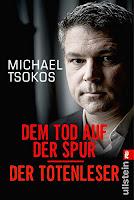 http://mrsbooknerds-lesewelt.blogspot.de/2017/03/rezension-dem-tod-auf-der-spur.html
