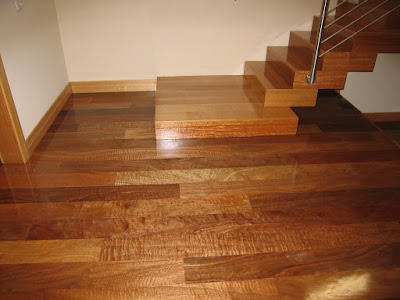 Things You Need to Know About Engineered Timber Flooring