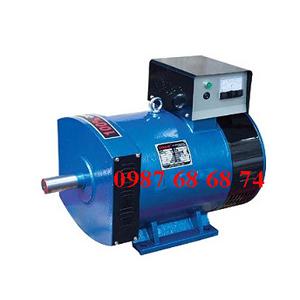 Củ phát điện ASAKI 2.0Kw - 220V