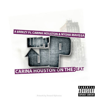 http://www.mediafire.com/download/12n586gcu3w5n8m/A+breezy+ft+Carina+Houston+%26+Nysha+Mavissa+-+Way+Up.mp3