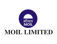 MOIL Limited  Walk In 2016 for Manager Positions