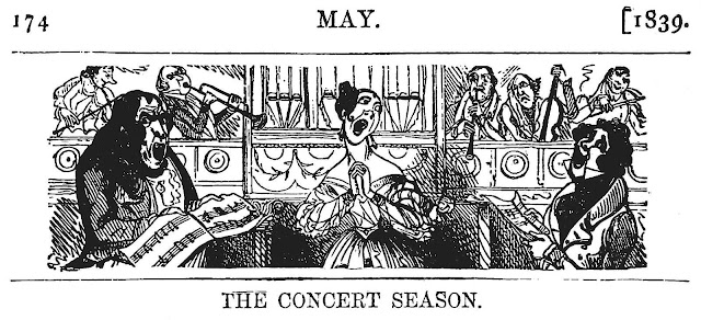 1839 singing cartoon