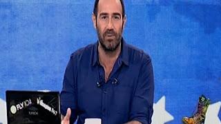 Ράδιο Αρβύλα: Απίστευτο άδειασμα στον Τσίπρα για τις υποσχέσεις του! [video]