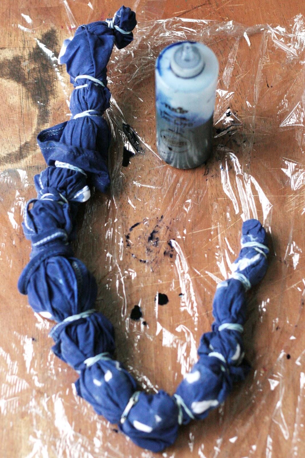 092ecd274166 DIY Embellished Tie-Dye Maxi Dress - The Pretty Life Girls