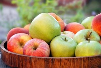 5 Buah Buahan Yang Baik Untuk Penderita Sinusitis Akut Dan Kronis