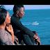 VIDEO:M Balo-Chengule:Download