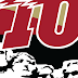 Rapid City Anniversary Logo Contest