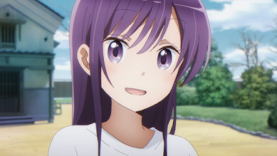 Comic Girls Episode 12 Subtitle Indonesia [Final]