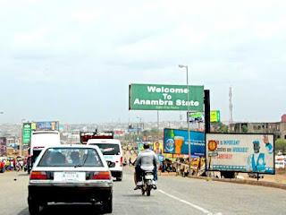 News: Anambra poll - Race heats up as candidates emerge