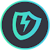 IObit Malware Fighter Pro v7.5.0.5845 Serial Key