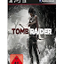 Tomb Raider Digital Edition para PS3 mídia digital via PSN