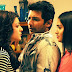 Actress Sunaina Clashes Kajal Agarwal in Kavalai Vendam Movie - Latest news