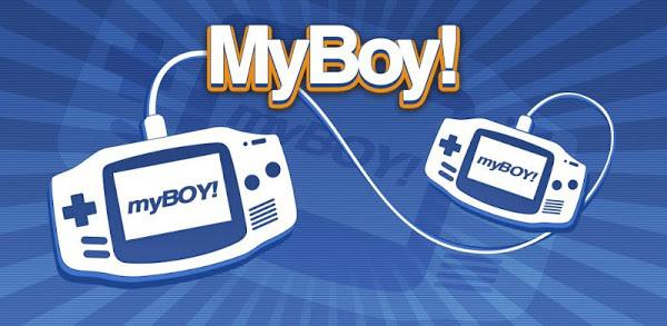 Resultado de imagem para myboy