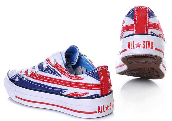 daftar harga sepatu converse all star original. 123 4d83930d01