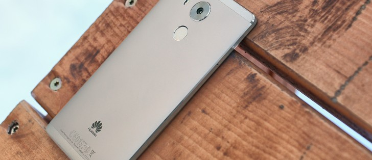 huawei-umumkan-rencana-update-os-android-7