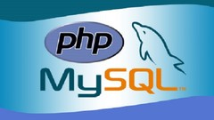 BACK-END Development with php7 & MySQL