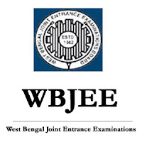 How to Apply WBJEE Notification 2018, WBJEE Exam Application Form 2017-18