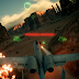 Ace Combat 7: Skies Unknown ganhou trailer focado no A-10C