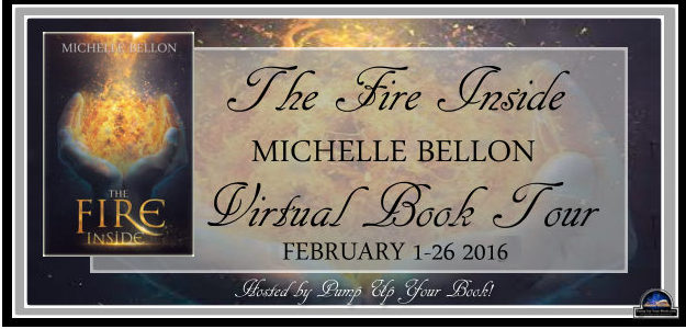 http://www.pumpupyourbook.com/2015/12/18/pump-up-your-book-presents-the-fire-inside-virtual-book-publicity-tour/