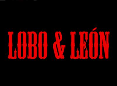 Lobo & León