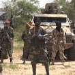 Adamawa State Government Warns on New Tactics Employed By Boko Haram