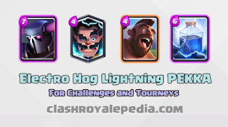 elec-hog-light-pekka.png